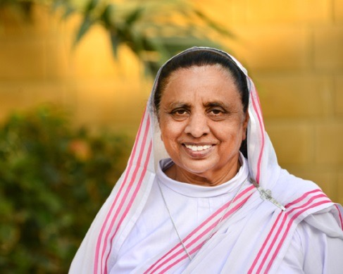 Zuster-Ruth-Lewis-Pakistaanse-kinderopvang