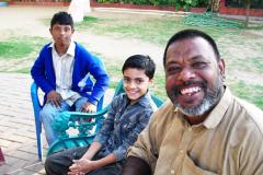 Dar-Ul-Sukun-opvang-pakistaanse-kinderen