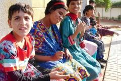Kinder-opvang-pakistan-dar-ul-sukun