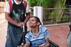Opvang-gehandicapten-Pakistan-Dar-Ul-Sukun