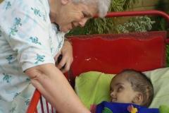gehandicapte-kinderen-opvang-pakistan