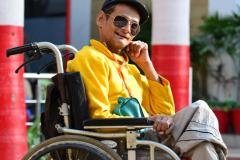 gehandicapten-opvang-pakistan-dar-ul-sukun
