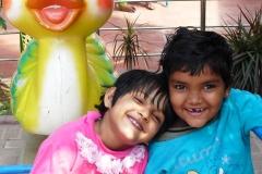 kinder-activiteiten-pakistan-dar-ul-sukun