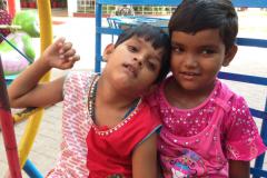 opvang-kinderen-dar-ul-sukun