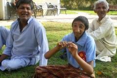 mannen-gehandicapten-opvang-pakistan-dar-ul-sukun