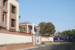Dug-Out-bejaardetehuis-Pakistan
