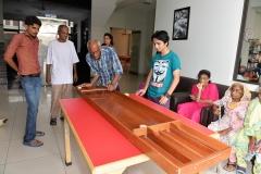 activiteiten-bejaarden-pakistan