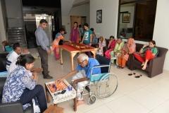 activiteiten-senioren-pakistan