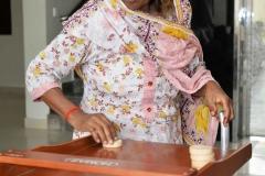bejaarden-opvang-pakistan