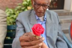 doneren-darul-sukun-ouderen-opvang-pakistan