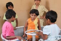Lemmens-home-opvang-meisjes-pakistan