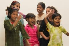 meisjes-opvang-pakistan-lemmens-home