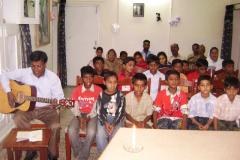 kansarme-jongens-pakistan-opvang-quetta