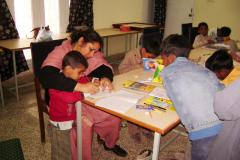 kansarme-jongens-pakistan-quetta