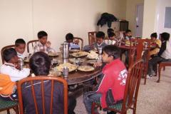 opvang-kansarme-jongens-pakistan