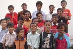 opvang-weesjongens-pakistan-quetta