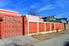 quetta-dar-ul-sukun