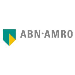 ABNA-Bank-doneren-dar-ul-sukun
