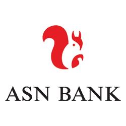 ASN-bank-doneren-dar-ul-sukun