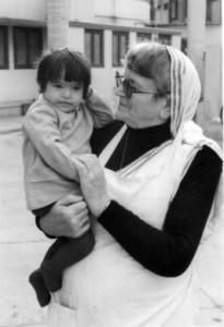 Dar-Ul-Sukun-opvang-pakistaanse-kinderen-met-beperking-3