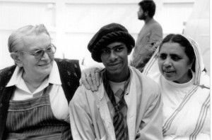Dar-Ul-Sukun-opvang-pakistaanse-kinderen-met-beperking
