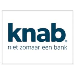 Knab-bank-doneren-dar-ul-sukun