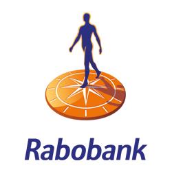 Rabobank-doneren-dar-ul-sukun