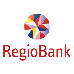 Regiobank-doneren-dar-ul-sukun
