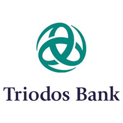 Triodos-bank-doneren-dar-ul-sukun
