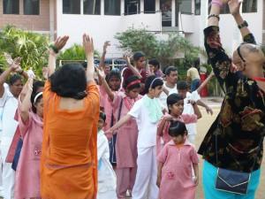 activiteiten-kinderen-met-beperking-in-pakistan