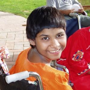 kinder-opvang-pakistan-darulsukun