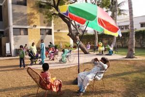 ontspanning-recreatie-pakistaanse-gehandicapten