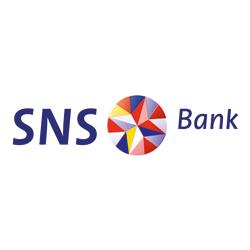 sns-bank-doneren-dar-ul-sukun