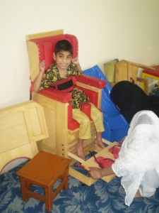 voorzieningen-dar-ul-sukun-pakistaanse-kinderen